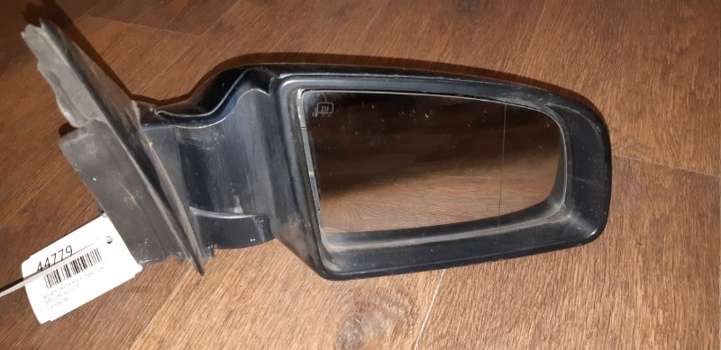 Зеркало электрическое Opel Omega B 2 2003 правое