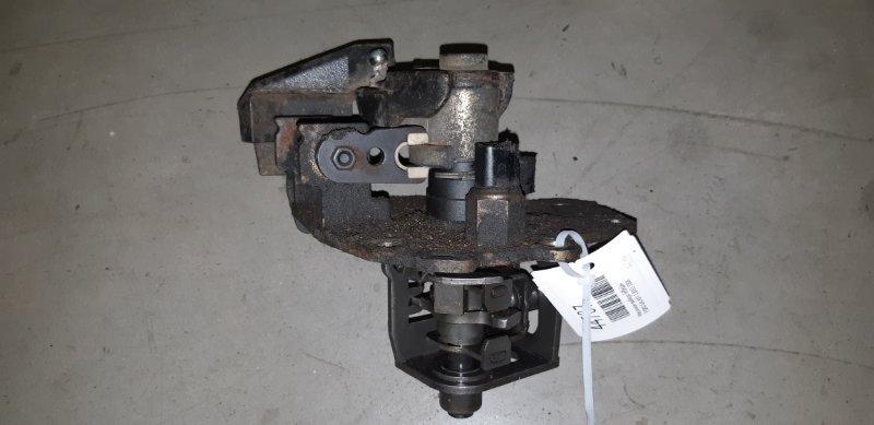 Механизм выбора передач Ford Galaxy 1.8DCI 2008
