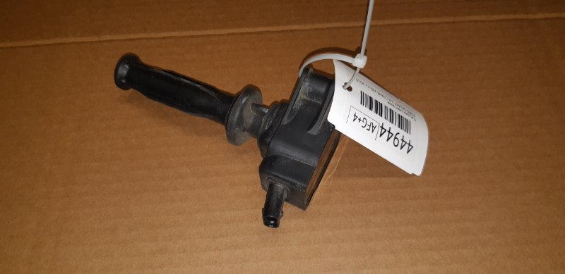 Катушка зажигания Ford Galaxy 2.0 I TNWB 200 Л.С. 2010