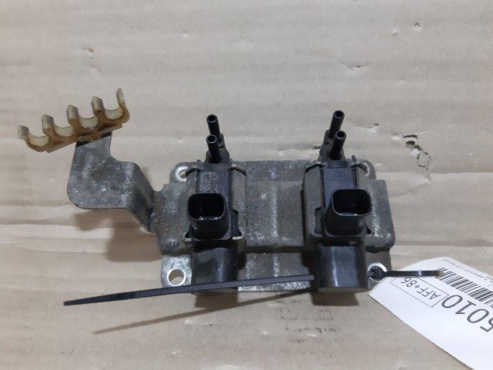 Клапан mrc ( датчик ) Ford Focus 2 ХЭТЧБЕК 5 ДВЕРЕЙ 1.8 БЕНЗИН Q7DA 2011