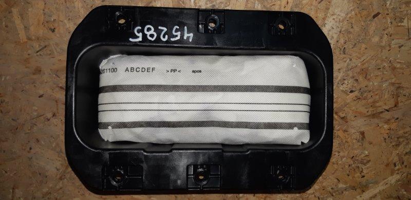 Подушка srs ( airbag ) пассажира Ford Focus 3 1.6 БЕНЗИН 2011
