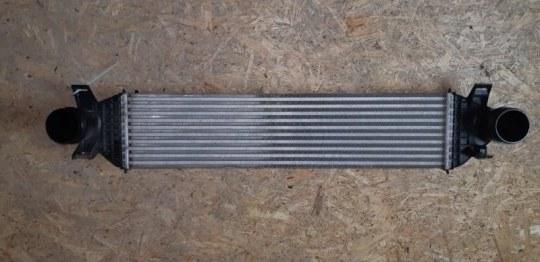 Радиатор интеркулера Ford Kuga 2 2.0 ДИЗЕЛЬ 2014