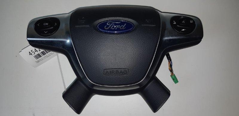 Подушка srs ( airbag ) в руль Ford Kuga 2 2.0 ДИЗЕЛЬ 2019