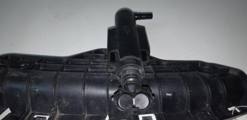 Форсунка омывателя фары Ford Kuga 2 2.0 ДИЗЕЛЬ 2014 правая