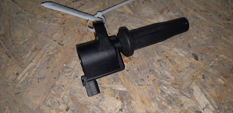 Катушка зажигания Ford C-Max 2.0 I AODE 2007