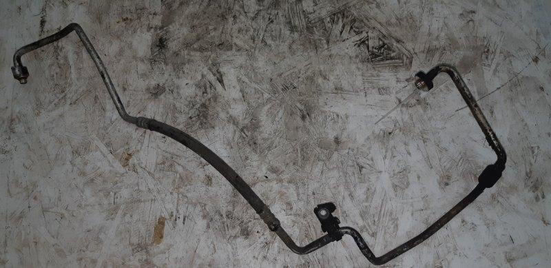 Трубка кондиционера Ford Focus 2 УНИВЕРСАЛ 2.0 БЕНЗИН 2005