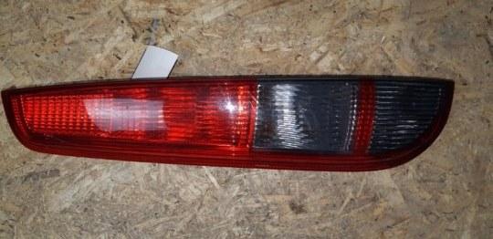 Фонарь Ford Focus 2 УНИВЕРСАЛ 1.6 БЕНЗИН 100 Л.С. 2007 задний левый