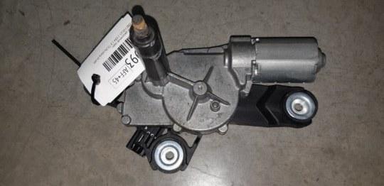 Мотор дворников Ford Focus 2 CB4 1.8 TD DURATORQ-DI HPCR (115PS) LYNX 2008 задний