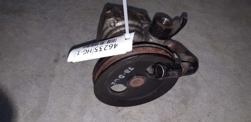 Насос гидроусилителя руля ( гур ) Hyundai Getz TB 1.4 БЕНЗИН 2007