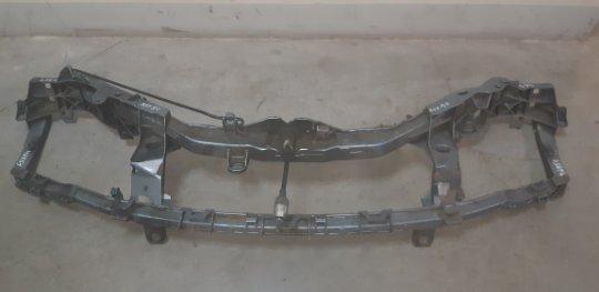 Панель передняя Ford Focus 2 ХЭТЧБЕК 5 ДВЕРЕЙ 1.6 БЕНЗИН 115 Л.С. 2007