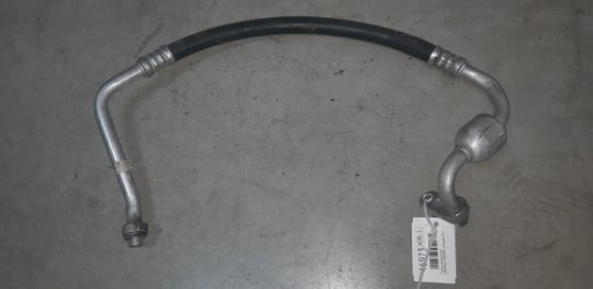 Трубка кондиционера Chevrolet Orlando 1.8 БЕНЗИН 2012