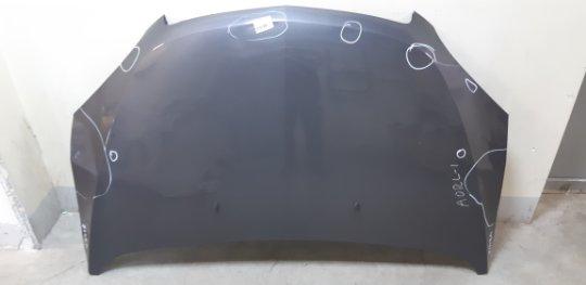 Капот Chevrolet Orlando 1.8 БЕНЗИН 2012