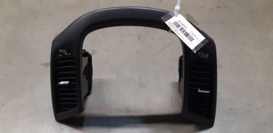 Дефлектор печки Chevrolet Orlando 1.8 БЕНЗИН 2012