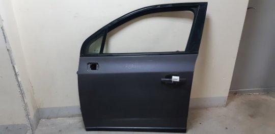 Дверь Chevrolet Orlando 1.8 БЕНЗИН 2012 передняя левая