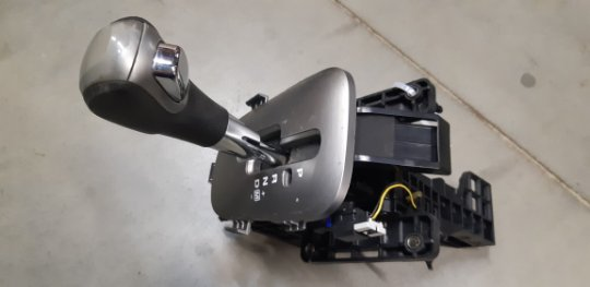 Кулиса акпп Chevrolet Orlando 1.8 БЕНЗИН 2012