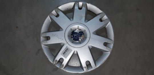 Колпак на колесо Ford Fusion CBK 1.4 ДИЗЕЛЬ 2007