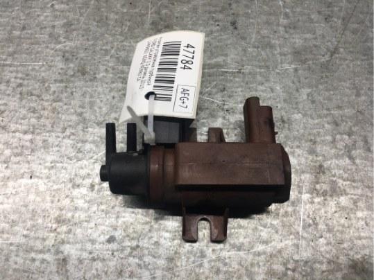 Клапан управления турбиной Ford Galaxy 2.0 ДИЗЕЛЬ 2010