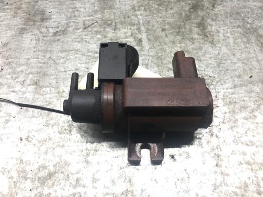 Клапан управления турбиной Ford Galaxy CD340 2.0 TDCI 2006