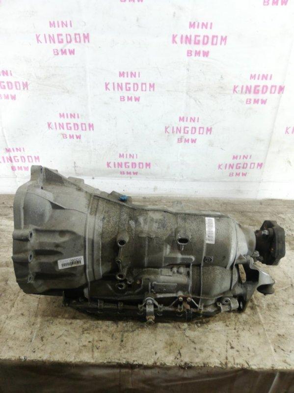 Акпп Bmw 1-Series E87 2004 (б/у)