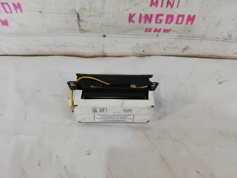 Подушка безопасности Mini Cooper R50 передняя правая (б/у)