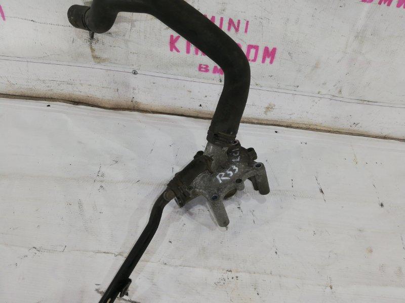 Помпа Mini Cooper S R53 (б/у)