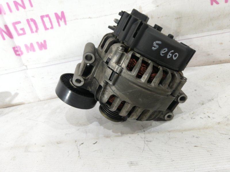 Генератор Bmw 5-Series E60 (б/у)