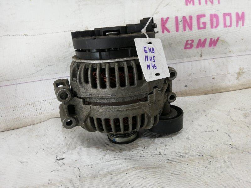 Генератор Bmw 3-Series E90 (б/у)