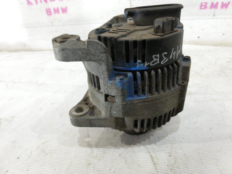 Генератор Bmw 3-Series E46 (б/у)