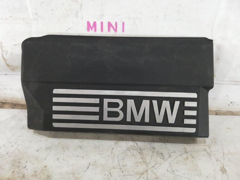 Крышка двигателя Bmw 1-Series E87 (б/у)