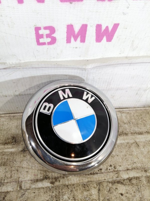 Кнопки прочие Bmw 1-Series F20 N13B16A 2011 (б/у)