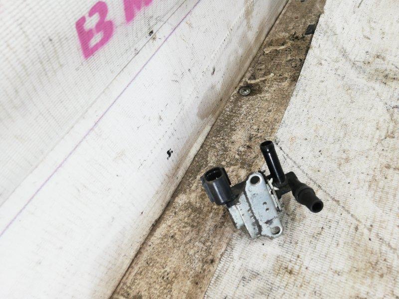 Клапан электромагнитный впускного коллектора Mitsubishi Lancer 10 4B11 (б/у)