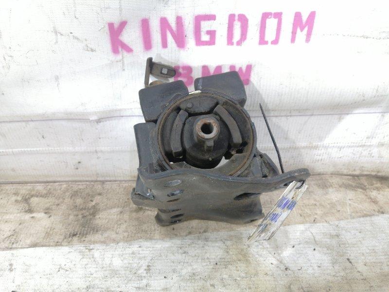 Подушка двигателя Nissan X-Trail T30 QR20DE (б/у)