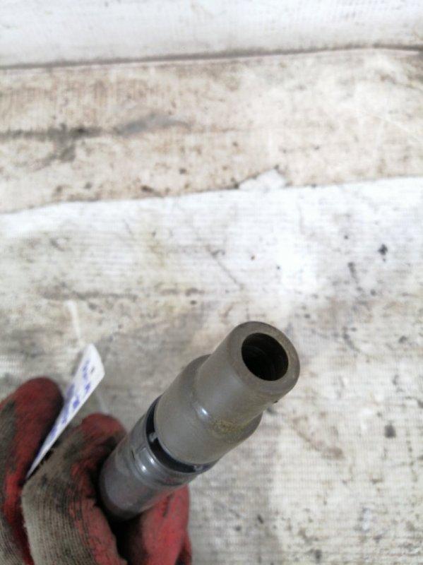 Катушка зажигания GS450H S190 2GR-FSE