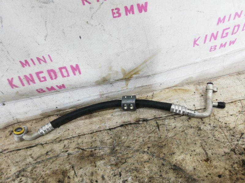 Трубка кондиционера Bmw 3-Series F30 N20B20B 2015 (б/у)