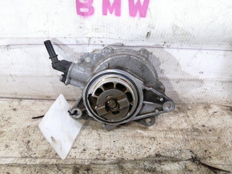 Вакуумный насос Mini Cooper R56 N12 2009 (б/у)