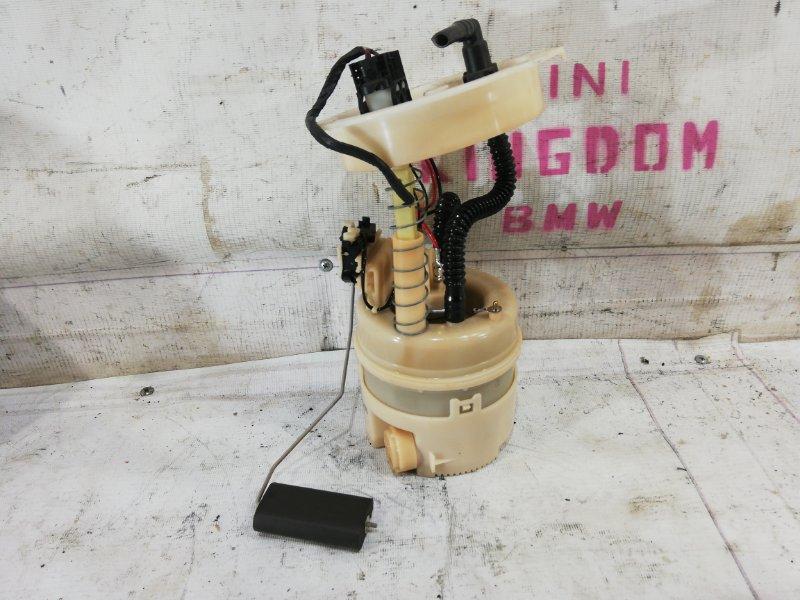 Бензонасос Mini Countryman R60 N16 2013 (б/у)