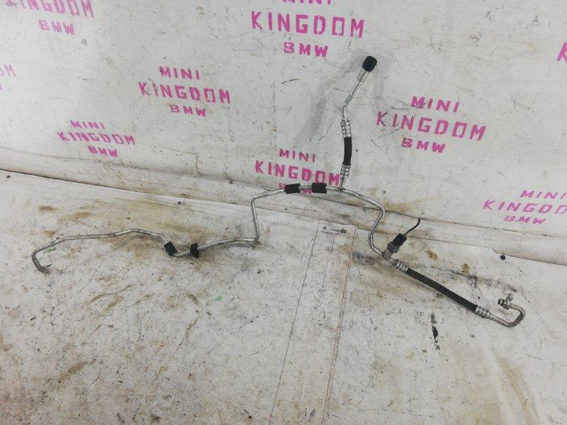 Трубка кондиционера Mini Countryman R60 N16 2013 (б/у)