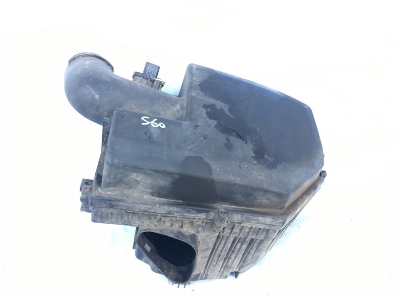 Корпус воздушного фильтра Volvo S60 Y20 B4164T 2011 (б/у)