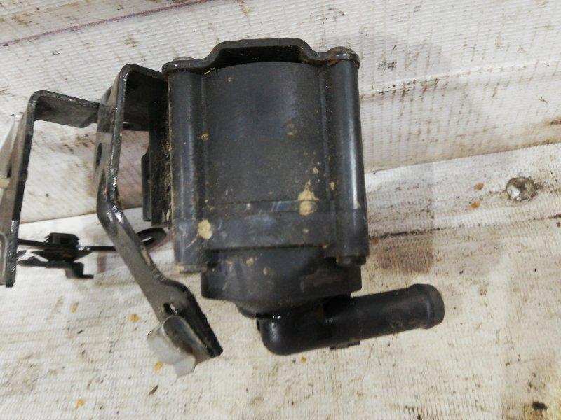 Дополнительная помпа Mini Countryman R60 N18B16A 2013 (б/у)
