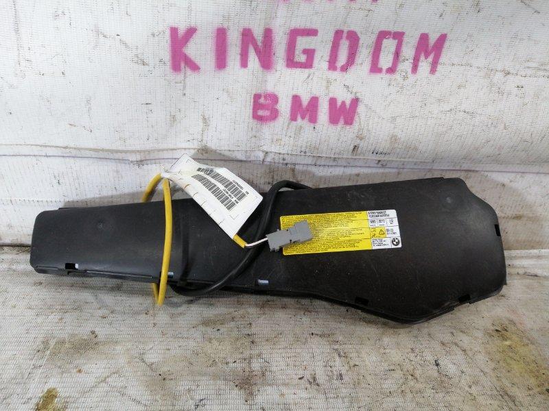 Подушка безопасности Bmw X1 E84 N20B20A 2012 левая (б/у)
