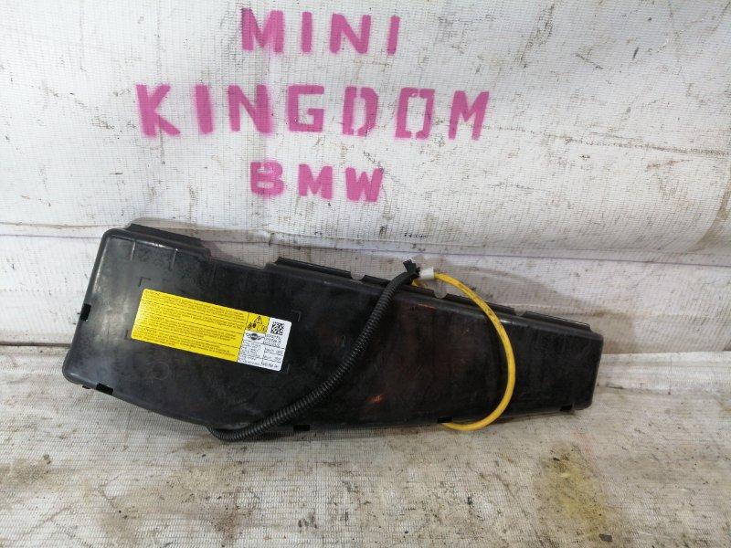 Подушка безопасности Mini Cooper S R56 N14 2007 правая (б/у)