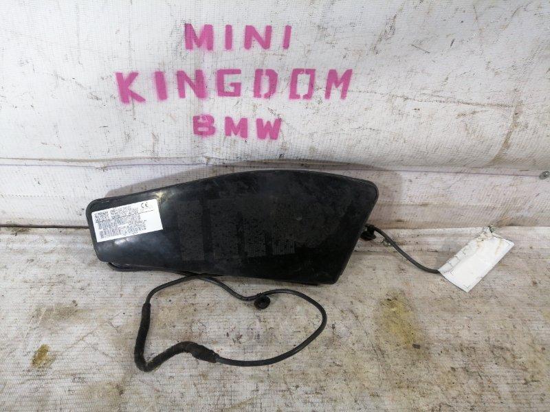 Подушка безопасности Mini Countryman R60 N16 2013 передняя правая (б/у)