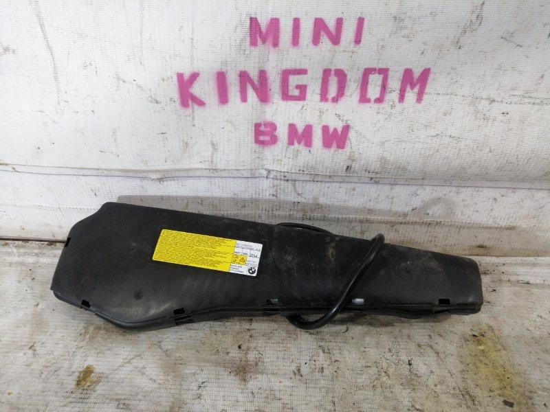 Подушка безопасности Bmw 3-Series E90LCI N46B20 2008 правая (б/у)