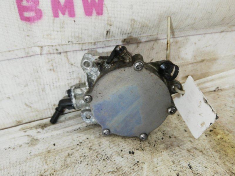 Вакуумный насос Mini Countryman R60 N18B16A 2013 (б/у)