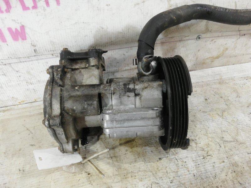 Насос гур Bmw 3-Series E46 N46 (б/у)