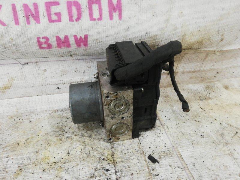 Блок abs Mini Countryman R60 N16 2013 (б/у)