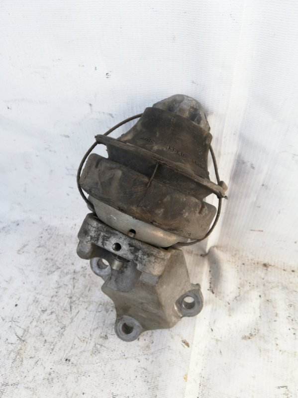 Подушка двигателя Volvo V70 SW B5254T2 (б/у)