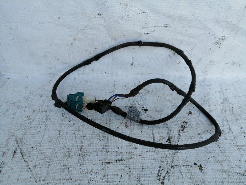 Провод активного рулевого управления Bmw X5 E70 N52 2008 (б/у)