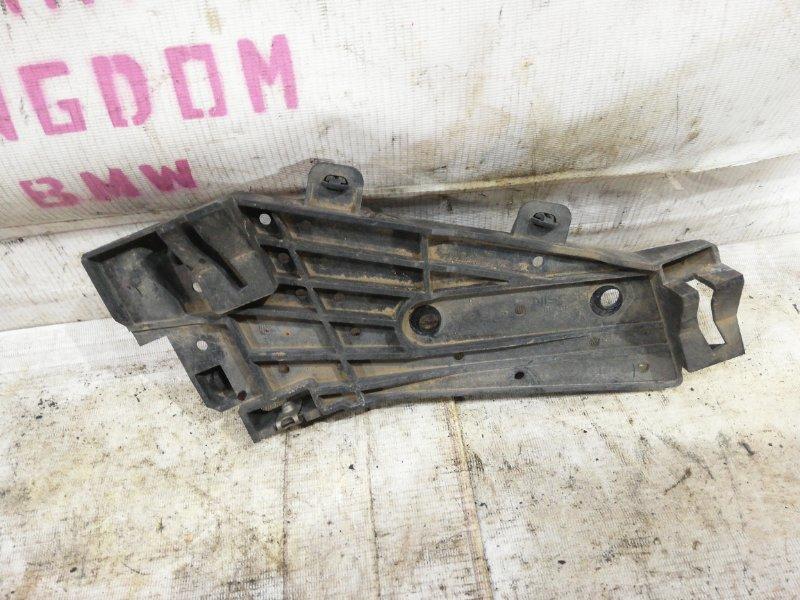 Кронштейн крепления кассеты радиаторов Nissan Teana 31 VQ35DE (б/у)