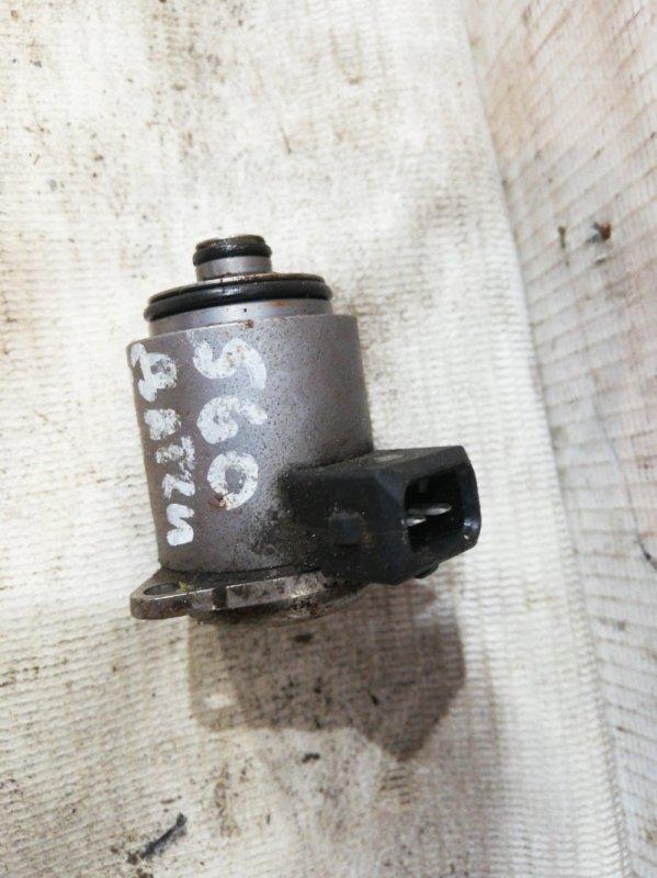 Датчик рулевой рейки Volvo S60 Y20 B4164T 2011 (б/у)